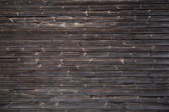 Wood pine plank white texture background Stock Photos
