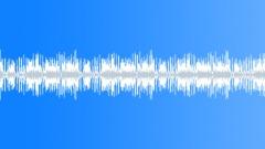 Stock Music of Epic drum loop (115 tempo) (18)