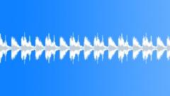 Stock Music of Epic drum loop (115 tempo) (21)