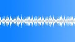 Stock Music of Epic power drum loop (110 tempo) (3)