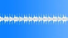 Stock Music of Epic power drum loop (110 tempo) (11)