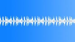 Stock Music of Epic power drum loop (115 tempo) (4)