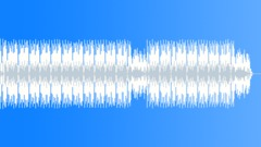 Edge Beat [Harding Hitting EDM Groove] - stock music