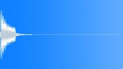 Interface App Sound 41 - sound effect