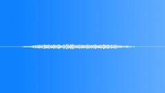 Low Dark Transition 6 - sound effect