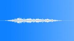 Low Dark Transition 3 - sound effect