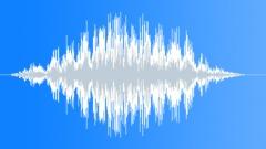 Low Dark Transition 12 - sound effect