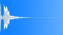 Message Alert 4 Sound Effect