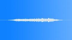 Low Dark Transition 19 Sound Effect