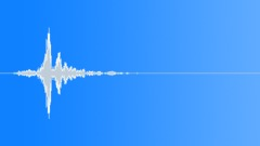 Vacuum Reverse SFX 9 - sound effect