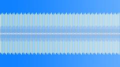 Alarm Sound Effect - sound effect