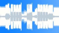 Extreme Theme (electro house) - stock music