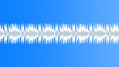 Stock Music of Epic Hybrid drum loop (110 tempo) (2)