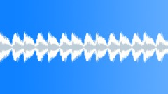 Stock Music of Epic Hybrid drum loop (110 tempo) (13)