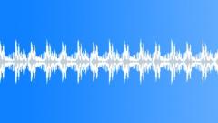 Stock Music of Epic Hybrid drum loop (110 tempo) (17)