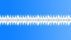 Stock Music of Epic Hybrid drum loop (115 tempo) (9)