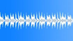 Stock Music of Epic Hybrid drum loop (115 tempo) (12)