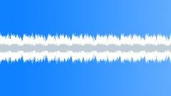Stock Music of Epic Hybrid drum loop (115 tempo) (27)