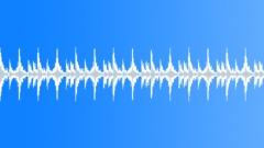 Stock Music of Epic Hybrid drum loop (115 tempo) (33)
