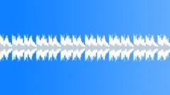 Stock Music of Epic Hybrid drum loop (115 tempo) (36)