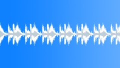 Stock Music of Epic Hybrid drum loop (115 tempo) (37)