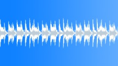 Stock Music of Epic Hybrid drum loop (120 tempo) (12)