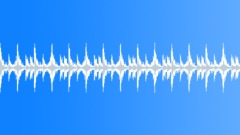 Stock Music of Epic Hybrid drum loop (120 tempo) (33)