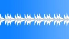 Stock Music of Epic Hybrid drum loop (120 tempo) (42)