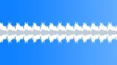 Stock Music of Epic Hybrid drum loop (125 tempo) (14)