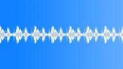 Stock Music of Epic Hybrid drum loop (125 tempo) (22)