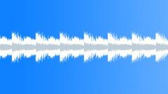 Stock Music of Epic Hybrid drum loop (125 tempo) (32)