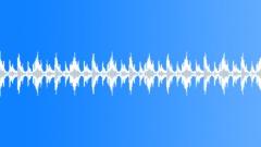 Stock Music of Epic Hybrid drum loop (125 tempo) (35)