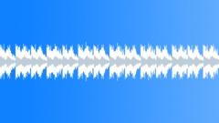 Stock Music of Epic Hybrid drum loop (125 tempo) (36)