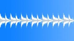 Stock Music of Epic Hybrid drum loop (125 tempo) (38)