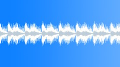 Stock Music of Epic Hybrid drum loop (130 tempo) (7)