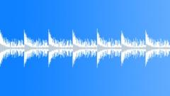 Stock Music of Epic Hybrid drum loop (130 tempo) (31)