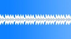Stock Music of Epic Hybrid drum loop (130 tempo) (36)