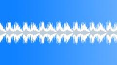 Stock Music of Epic Hybrid drum loop (135 tempo) (1)