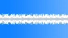 Stock Music of Epic Hybrid drum loop (135 tempo) (15)