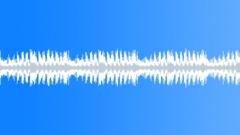 Stock Music of Epic Hybrid drum loop (135 tempo) (19)