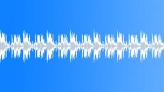 Stock Music of Epic Hybrid drum loop (135 tempo) (26)