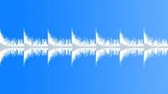 Stock Music of Epic Hybrid drum loop (135 tempo) (31)