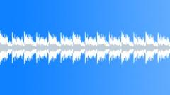 Stock Music of Epic Hybrid drum loop (135 tempo) (34)