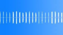 8-bit Retro Sounds 01 Sound Effect