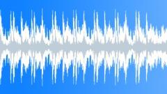 Corporate Advertising Loop (15 sec) - stock music