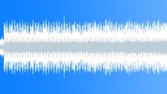 Disco 80s Dance Loop (30 sec) - stock music