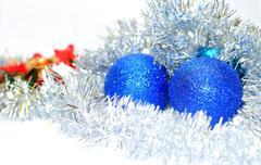 Christmas background Kuvituskuvat