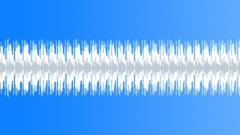 Stock Music of Epic Hybrid Industrial drum loop (110 tempo) (5)