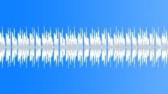 Stock Music of Epic Hybrid Industrial drum loop (120 tempo) (14)