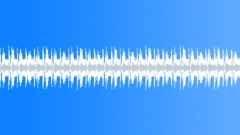 Stock Music of Epic Hybrid Industrial drum loop (130 tempo) (20)